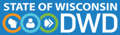 state of wisconsin workers compensation guide