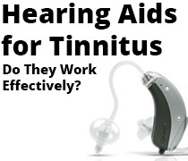 hearing aids for tinnitus smaller