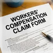 workers compensation at johnson law offices