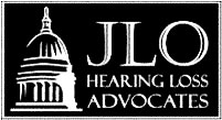 hearing loss advocates