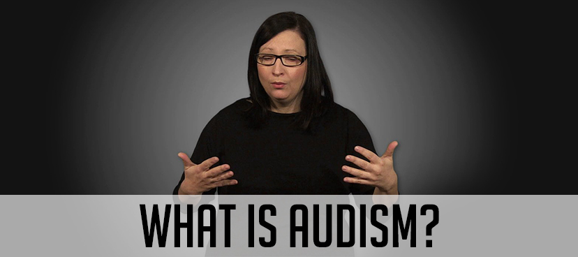 What is audism
