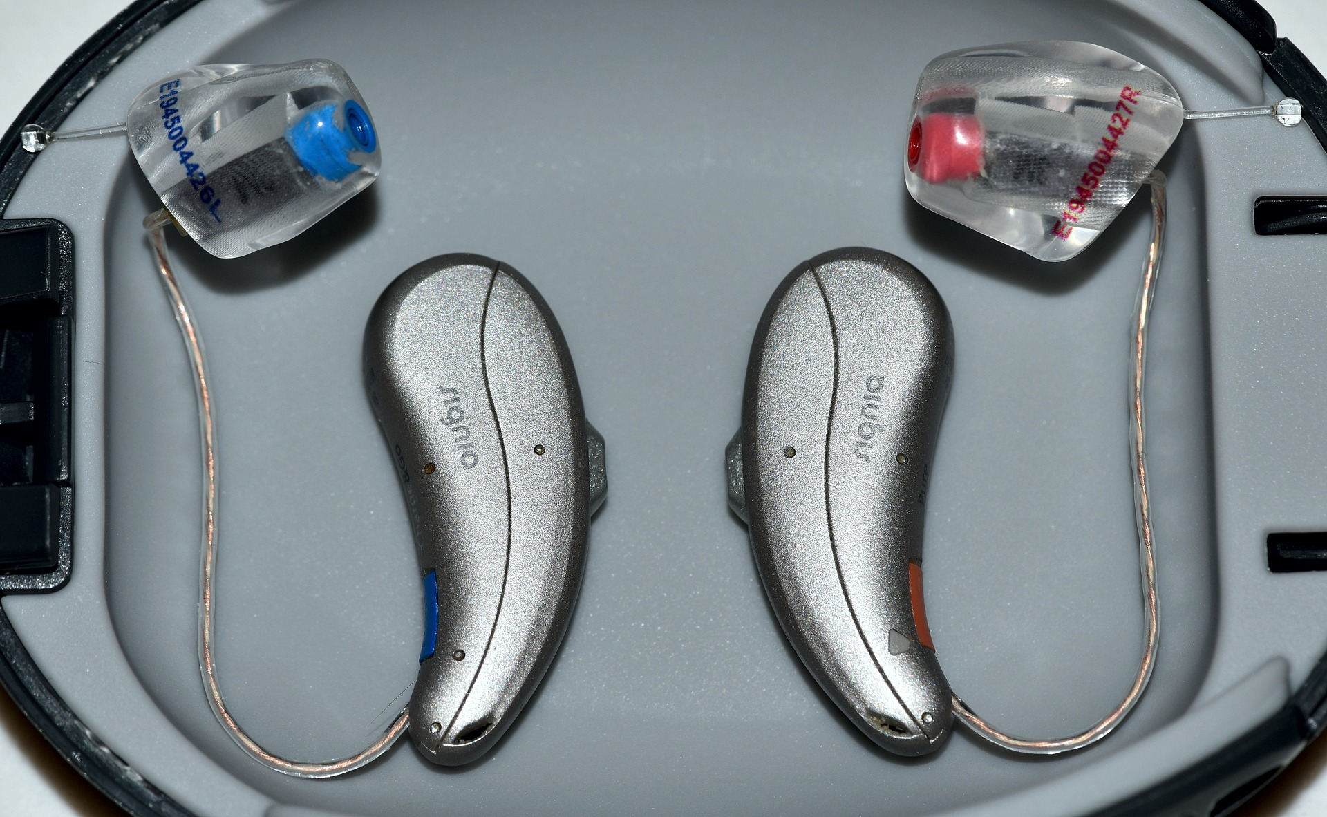 Which Brand Of Hearing Aid Is The Best?